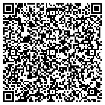 QR-код с контактной информацией организации ИП Восток