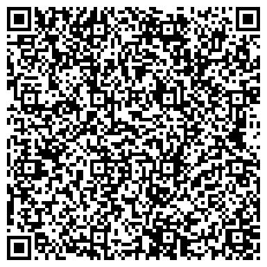 """QR-код с контактной информацией организации ООО """"Комбинат Панельного Домостроения """"УРАЛ"""""""