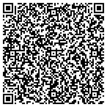 QR-код с контактной информацией организации ИП Григорьев Ремонт стиральных машин всех марок.