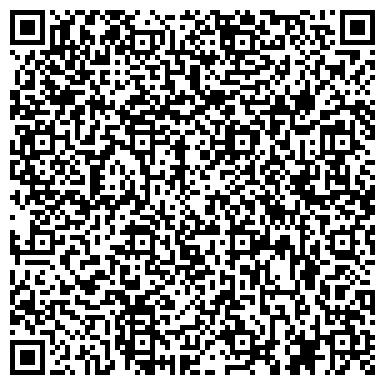 """QR-код с контактной информацией организации ООО Экологическое объединение """"Эколог"""""""
