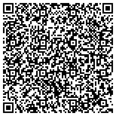 QR-код с контактной информацией организации ООО Первый Риэлторский Центр