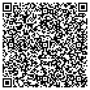 QR-код с контактной информацией организации ПРОМСВЯЗЬБАНК