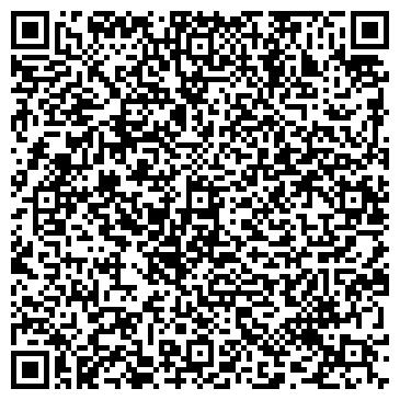 QR-код с контактной информацией организации LTD Пантос Логистикс(Pantos Logistics)