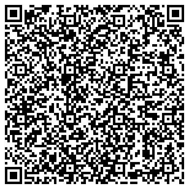 """QR-код с контактной информацией организации ООО Сервисный центр """"DC CENTER"""""""
