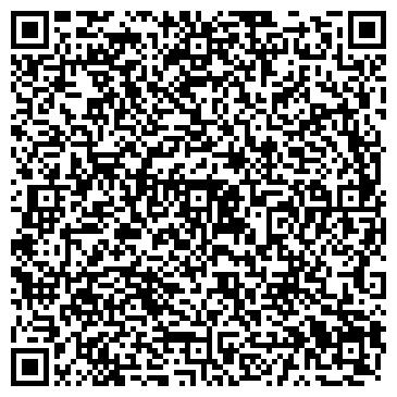 """QR-код с контактной информацией организации ООО """"Коломна Экскурс"""""""
