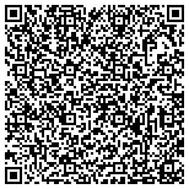 """QR-код с контактной информацией организации ООО Котельный завод """"Автоматик-Лес"""""""