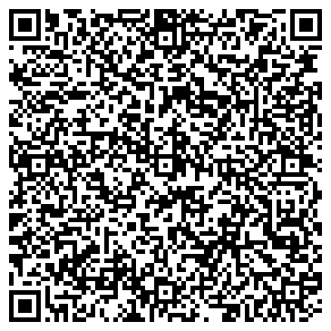 QR-код с контактной информацией организации ООО Ателье EGO