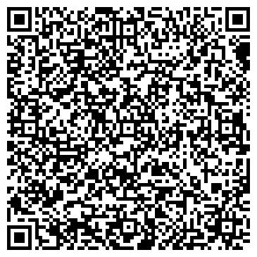 QR-код с контактной информацией организации ИП Жусупов Saficom.satu.kz