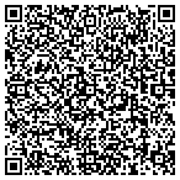QR-код с контактной информацией организации ООО TPStravel