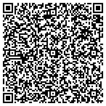 QR-код с контактной информацией организации ООО ПРОМОМИР
