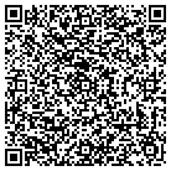 QR-код с контактной информацией организации ООО Завод Стройтехника