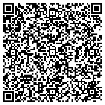 QR-код с контактной информацией организации ООО КапСрой