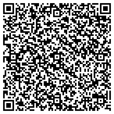 QR-код с контактной информацией организации ООО Еврофасад