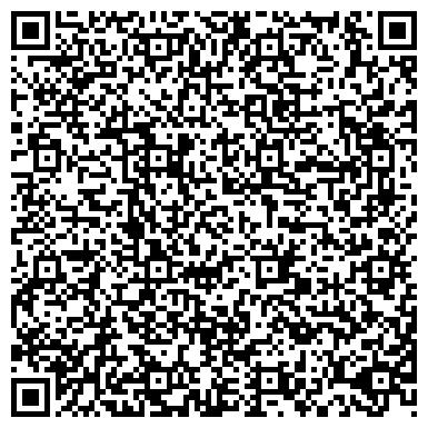 QR-код с контактной информацией организации ООО Столичный Перевозчик