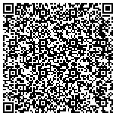 QR-код с контактной информацией организации ИП Книжный магазин NarBook