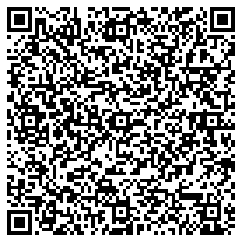 QR-код с контактной информацией организации ООО Труботорг