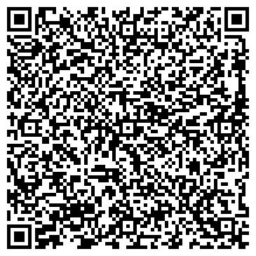 """QR-код с контактной информацией организации ООО """"СтальЭнерго-96"""""""