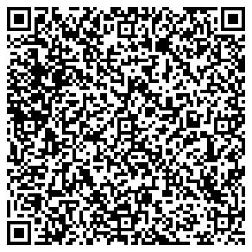 """QR-код с контактной информацией организации ООО """"Примьер-Финанс"""""""