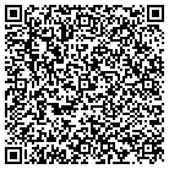 QR-код с контактной информацией организации Частное Предприятие Строкстиль