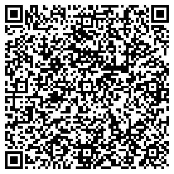QR-код с контактной информацией организации NEFF