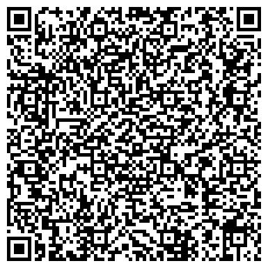 QR-код с контактной информацией организации ИП Праздничная лига ПОЗИТИФ