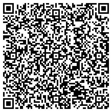 QR-код с контактной информацией организации ООО СОЛ-ЭЛИ-ПРОДУКТ