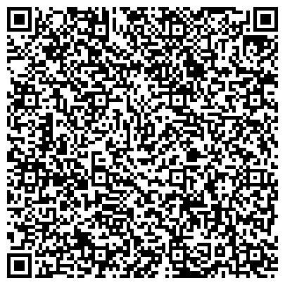 """QR-код с контактной информацией организации ООО Коммуникационная группа """"Постскриптум"""""""