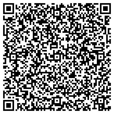 QR-код с контактной информацией организации ОАО РЭУ № 22 РАЙОНА ИЗМАЙЛОВО