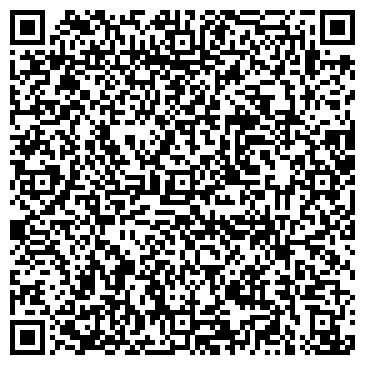 QR-код с контактной информацией организации ООО Компания ГИВОРУМ