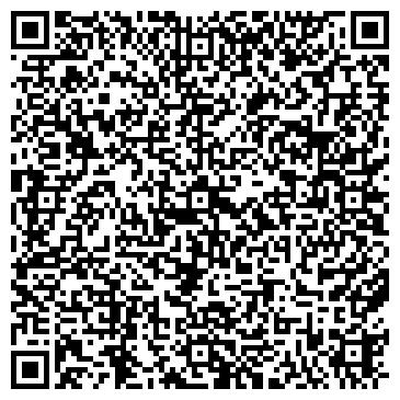 """QR-код с контактной информацией организации ООО """"Мосметпром"""""""