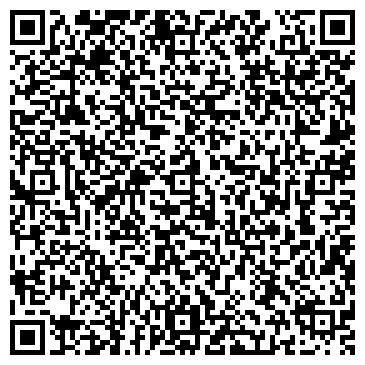 QR-код с контактной информацией организации ИП Баранов А.Н .TYTZAP