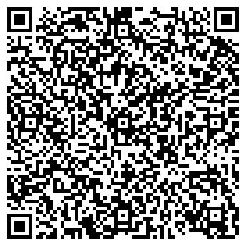 QR-код с контактной информацией организации ООО УК Связь