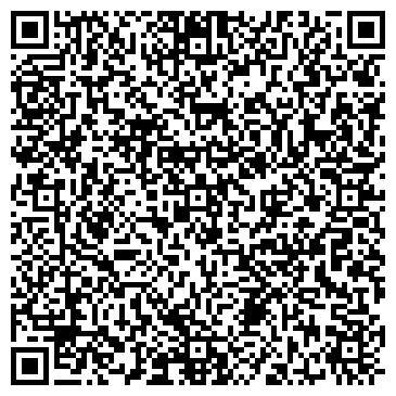 QR-код с контактной информацией организации ООО ИМИДЖ-СПИЧКИ