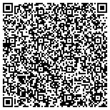 """QR-код с контактной информацией организации ООО Кондитерская компания """"PremieR"""""""