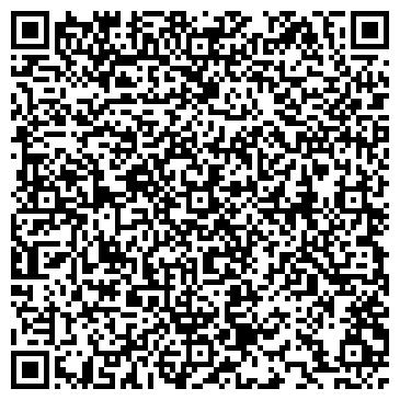 QR-код с контактной информацией организации ООО Электроконсалтинг-НН