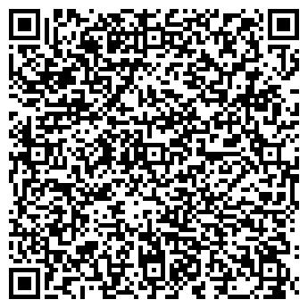 QR-код с контактной информацией организации ИП Соболев А.Ю.