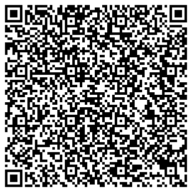 """QR-код с контактной информацией организации ООО """"Янтарная корона"""""""