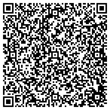 """QR-код с контактной информацией организации """"Network Media"""""""