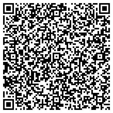 """QR-код с контактной информацией организации ООО """"Сухофрукт-Трейд"""""""
