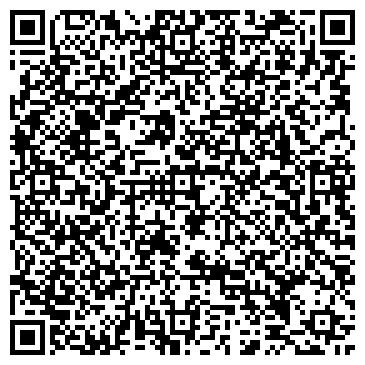 QR-код с контактной информацией организации ООО SemDveri.ru