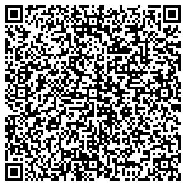 """QR-код с контактной информацией организации ИП Дмитриев Магазин """"Технопласт"""""""