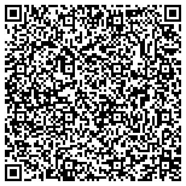 """QR-код с контактной информацией организации ООО """"Медицентр"""""""