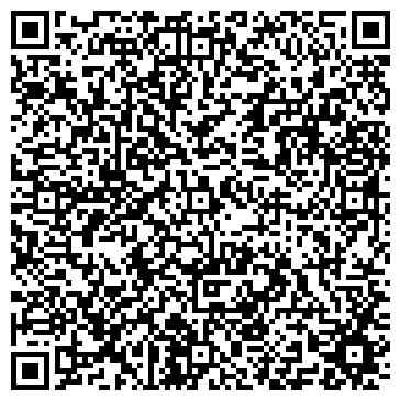 QR-код с контактной информацией организации ООО Группа компаний