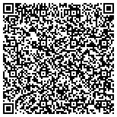 QR-код с контактной информацией организации ООО Теплоэнергетическая компания