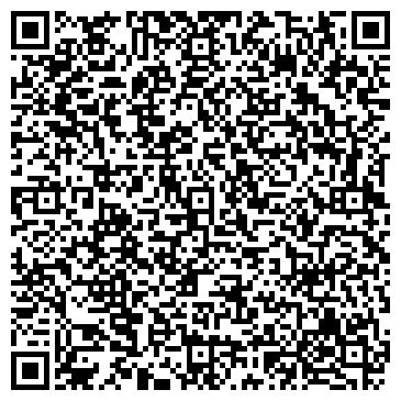 QR-код с контактной информацией организации ИП Стекляшка стекольная мастерская