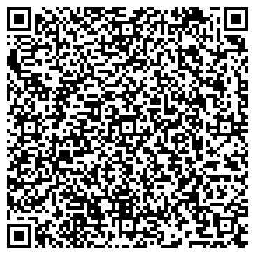 QR-код с контактной информацией организации Компания Радиоbrand, ИП