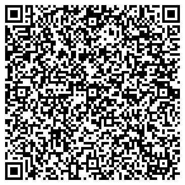 """QR-код с контактной информацией организации """"Флогистон-отель"""""""