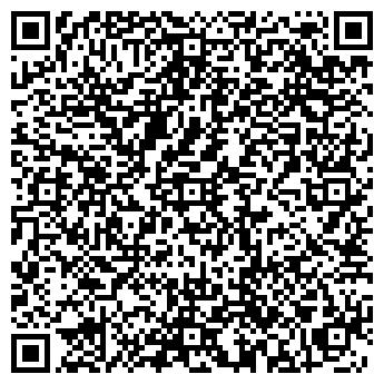 QR-код с контактной информацией организации ООО НДТ-групп