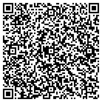 QR-код с контактной информацией организации ИП Smk-assistant