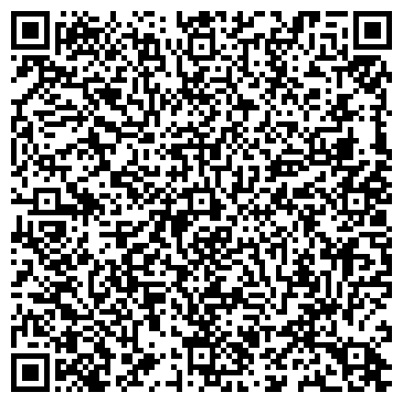 QR-код с контактной информацией организации ООО «Арсенал дверей»